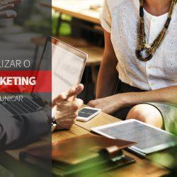 Como se comunicar com Vídeo Marketing