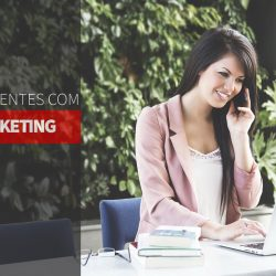 Conquistar clientes com vídeo marketing