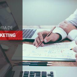 Consultoria Vídeo Marketing