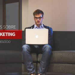 Principais estatísticas sobre Vídeo Marketing e o que significam para o seu negócio