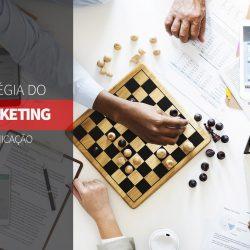 Vídeo Marketing da Estratégia até a Comunicação