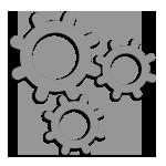 icon_producao