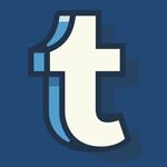 ICON_TUMBLR
