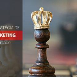 Como montar sua estratégia de Vídeo Marketing