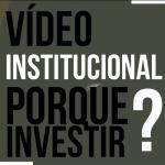 Porque investir em Vídeo Institucional?
