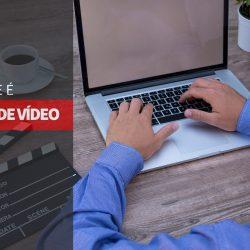 Produtor de Vídeo