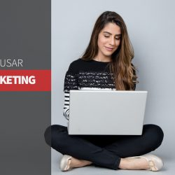 Porque usar Vídeo Marketing