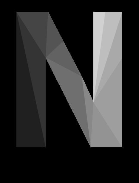 Produtora de vídeo Nice Films | Produção Audiovisual | Produtora de vídeos Nice Films